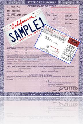 Vehicle Registration Ca >> Dmv Murrieta For California Motor Vehicle Registration