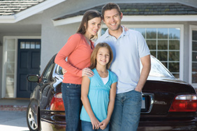 Auto Insurance Home Owners Insurance Family