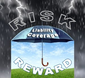 Liability Insurance Murrieta, Temecula, Menifee CA
