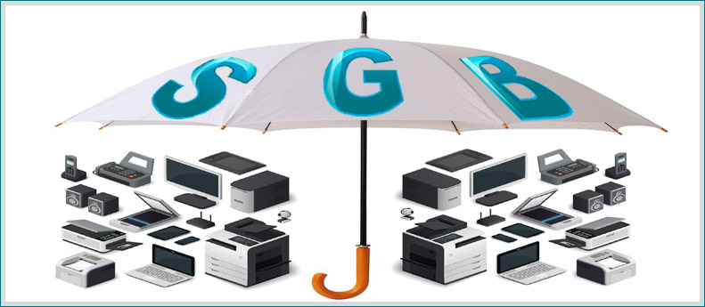 Commercial Umbrella Insurance Temecula