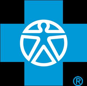 Blue Cross Health Insurance Murrieta, Temecula, Menifee, Lake Elsinore CA
