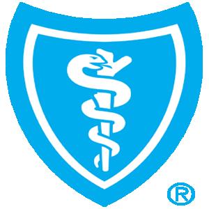 Blue Shield of California through SGB Insurance