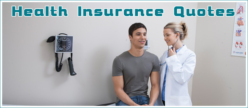 Health Insurance Quotes Insurance Commercial Business And Personal Classy Insurance Quotes Health