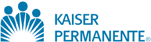 Kaiser Permanente health insurance through SGB
