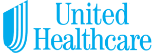 United Health Care with SGB