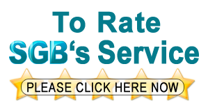 Rate SGB Insurance