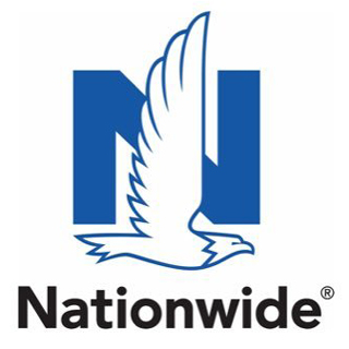 Nationwide General Liability Insurance for Business