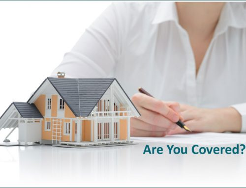 Homeowner Insurance Murrieta Residents Can Count On