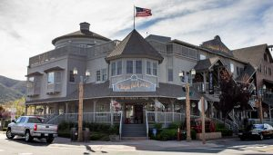 Things To Do In Old Town Temecula