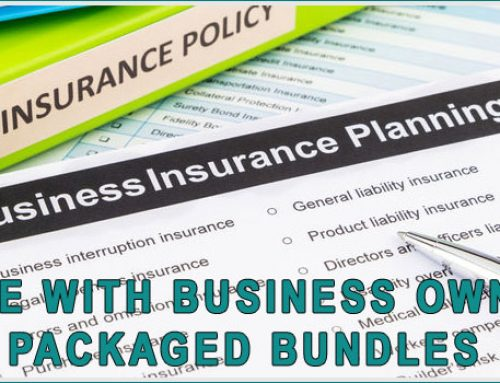 Business Owner Insurance Packages In Murrieta