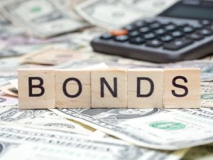 How Construction Bonds Insurance Important In A Business