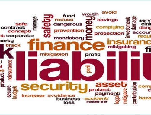 Vehicle Liability Auto Insurance Murrieta CA