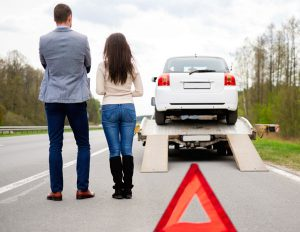 Is Commercial Auto Insurance For Murrieta Business Required