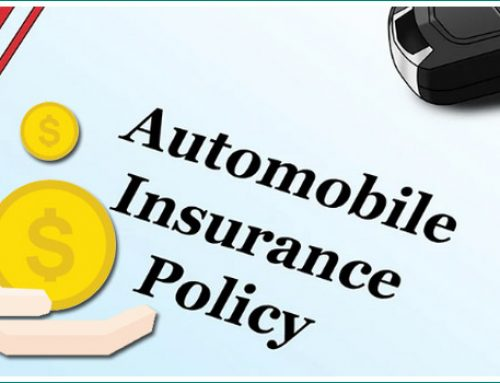 Cost Of Car Insurance And Why
