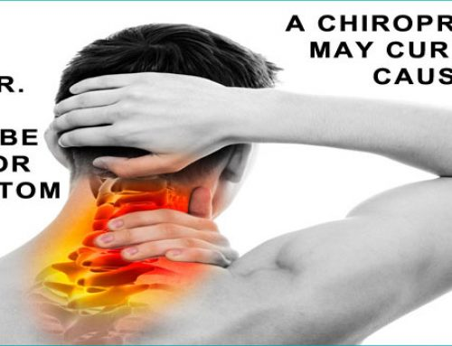 Considering Chiropractic Care – Murrieta Residents 10 Reasons