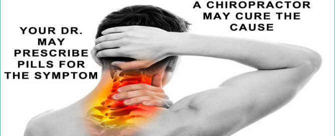 Aches and Pains for Murrieta Residents