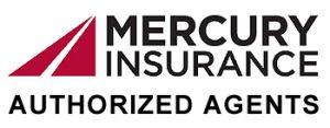 Mercury Insurance Agents Murrieta