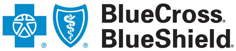 Blue Cross Blue Shield Logo Murrieta Agents