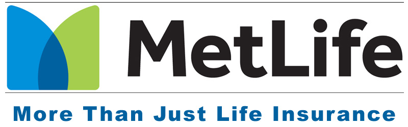 Metlife Insurance Agent Home Auto Insurance Health Life