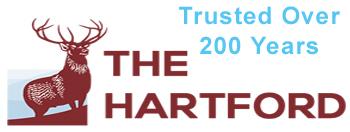 The Hartford Insurance Company Murriets SGB Insurance
