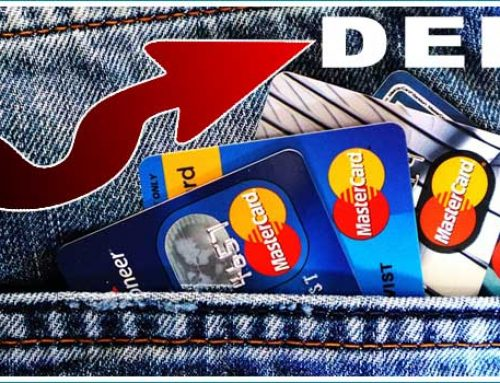 Best Credit Card Pay Off but Beware Credit Score