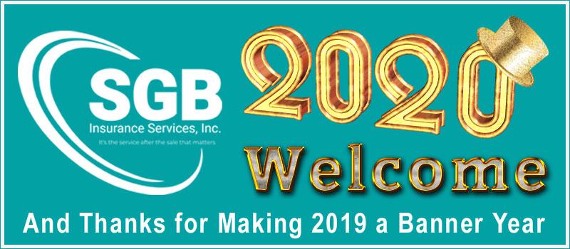 Welcome 2020 img