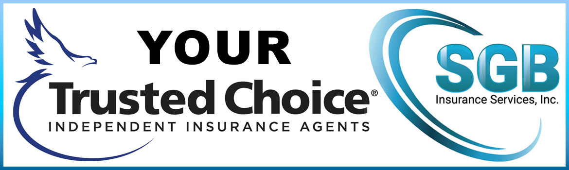 Trusted Insurance Agents Murrieta banner