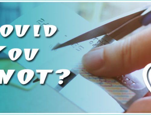 Pay Off or Pay Down Credit Cards Murrieta