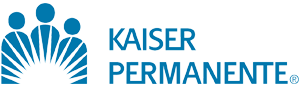 Kaiser Permanente Insurance Agents Murrieta