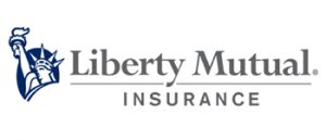 Liberty Mutual Agents Homeowner Insurance