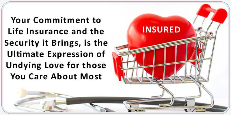Life Insurance Murrieta SGB