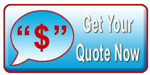 Murrieta Business Insurance Quote Btn