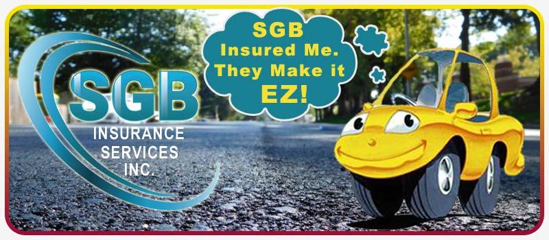 Auto Insurance Quotes Murrieta